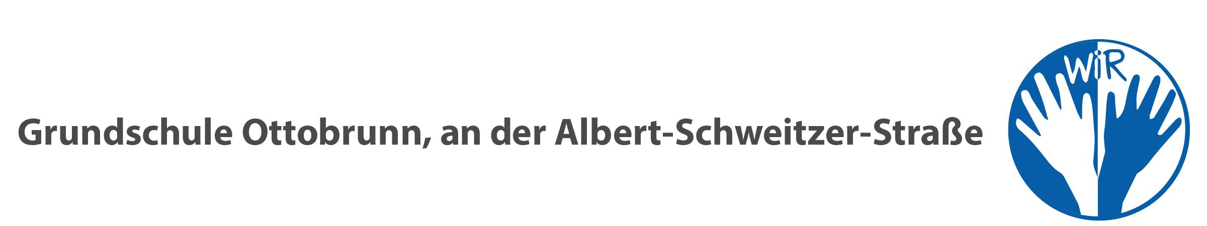 Grundschule Albertschweitzerstraße Ottobrunn